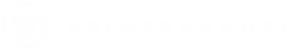Ablasswandel Logo